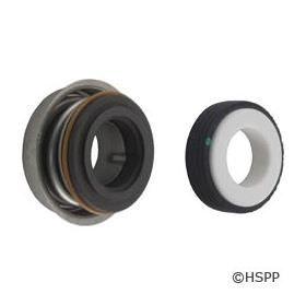 PS-3865 Pump Shaft Seal