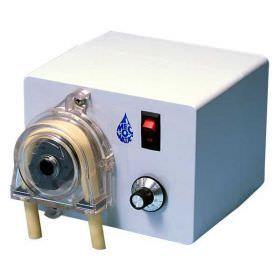 Pulsafeeder UD50 Dolphin Peristaltic Metering Pumps