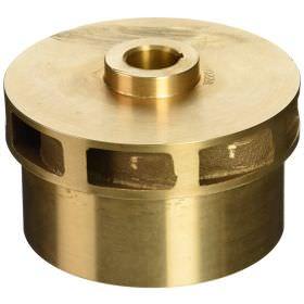 Purex 070228 Pump Impeller 5 HP