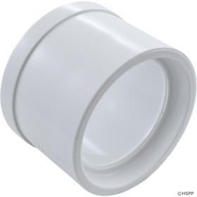 PVC Reducer Bushing - Flush Style - Slip - 437-251
