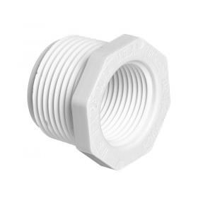 PVC Reducer Bushing - Threaded - 439-251