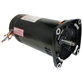 Q3302V1 3-Phase Pool Pump Motor