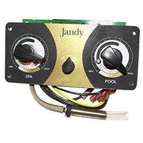 Jandy Laars R0058200 Temperature Controls On Sale At
