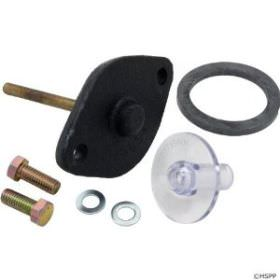 Jandy R0054900 By-Pass Assembly