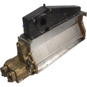 Jandy R0308200 Blowers For Ehe350nc Heaters On Sale At