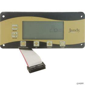 Jandy Lite2 LJ Heater Temp Control R0366200