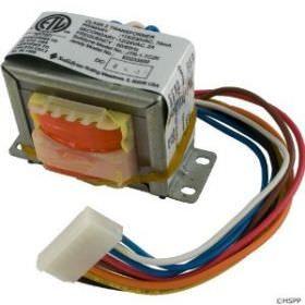 Jandy R0366700 Transformer w/ Wiring Harness