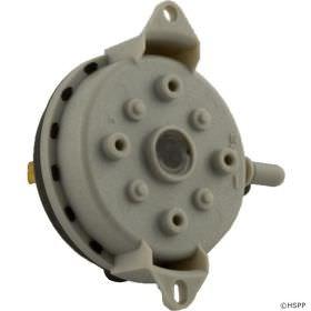 Air Pressure Switch, Zodiac Jandy LXi R0456400