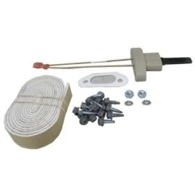 Jandy Laars R0367100 Heater Ignitors On Sale At Yourpoolhq