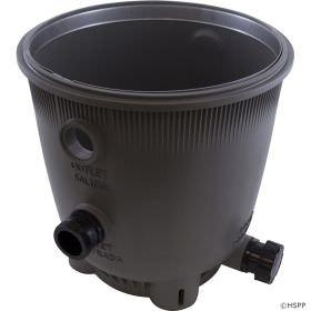 Jandy R0466500 Tank Bottom w/Drain Plug