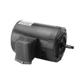 R237 C-Series Pump Motor