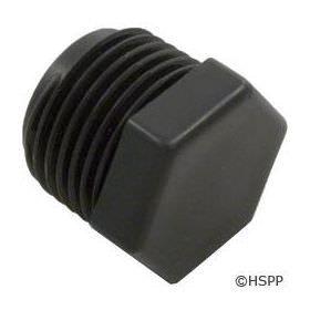 Rainbow 300-29X MPT PVC Plug R172134