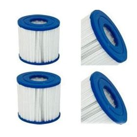 Rainbow DSF 35 Sq Ft Filter Cartridge FC-2386