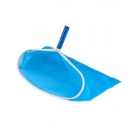 Rainbow Pool Leaf Rake