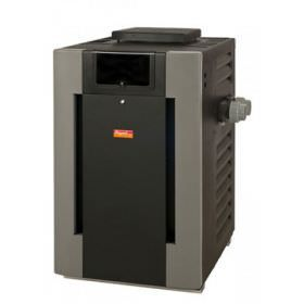 Raypak Digital Pool Heater Cupro Nickel 266k