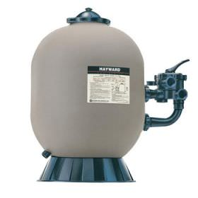 Hayward S310S Pro Series Sand Filter