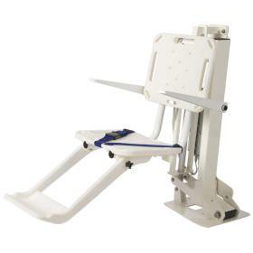 MultiLift ADA Lift w/ Activation Key & Folding Seat