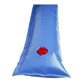 Single 8 ft Water Tubes for Winter Cover