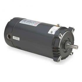 SK1102 Pool Pump Motor 1 HP