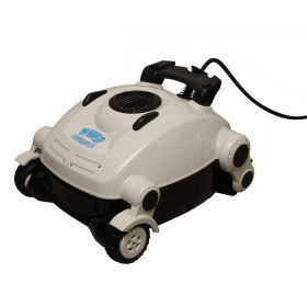 SmartPool SmartKleen Robotic Pool Cleaner