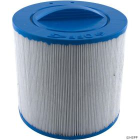 Softub, Dolphin, Leisure Bay Spa Filter FC-0305 - Top