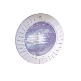 Hayward ColorLogic 4.0 LED Pool Light - Plastic