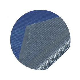 Space Age Above Ground Pool Solar Cover 30 Ft Round - 8 mil