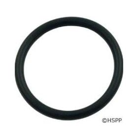 Hayward Large Piston O-Ring SPX0410Z2