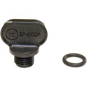Hayward SPX4000FG Drain Plug