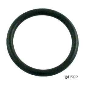Sta-Rite 1.5 Inch Multiport Valve O-Ring 35505-1228