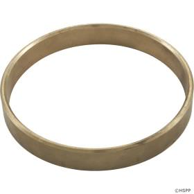 Sta-Rite 16830-0120 Wear Ring for CSPH, CCSPH Pumps