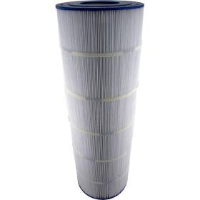 Sta-Rite 25230-0150S Posi-Clear PXC150 Filter Cartridges