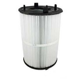 Sta-Rite 27002-0100S PLM100 Filter Cartridge