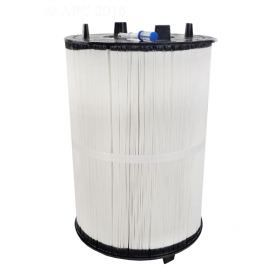 Sta-Rite 27002-0175S Filter Cartridge for PLM175 System 2