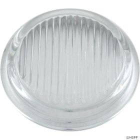 Sta-Rite 34620-0002 Light Lens