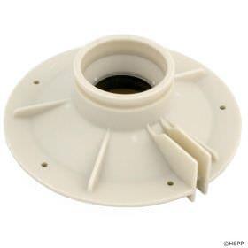 Sta-Rite C1-271P1 Pump Diffuser