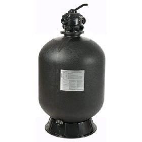 Sta-Rite Cristal-Flo II Top Mount 24'' Sand Filter 145362