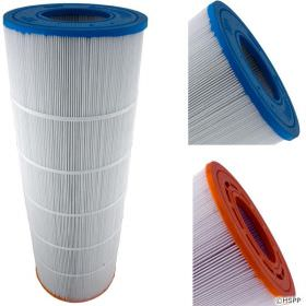 Sta-Rite Posi-Flo TX100 Filter Cartridge UHD-SR100 (Color Varies)
