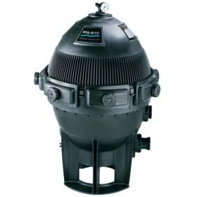 Sta-Rite S8S70 System 3 Sand Filter
