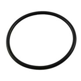Sta-Rite System 3 Filter Bulkhead O-Ring 35505-1425