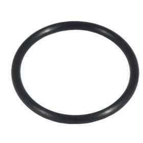 Sta-Rite U9-199 Diffuser O-Ring