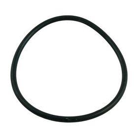 Sta-Rite U9-362 O-Ring