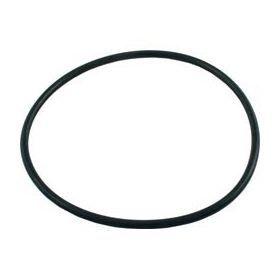 Sta-Rite U9-369 Filter Valve O-Ring