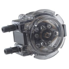 Stenner QuickPro Pump Head