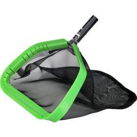 Stingray Leaf Net with Standard Bag