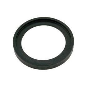 Hayward Pro Series Pool Filter O-Ring Spacer SX360E