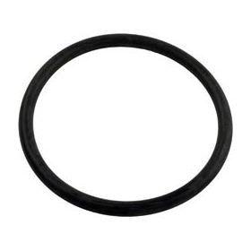 Hayward SX360Z1 O-Ring