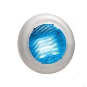Hayward LPCUN11050 Universal ColorLogic