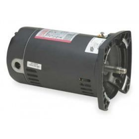 USQ1072 Pool Pump Motor