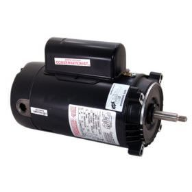 UST1202 2 HP Pool Pump Motor